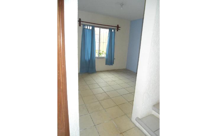 Foto de casa en venta en  , arboledas brenamiel, san jacinto amilpas, oaxaca, 1166849 No. 14
