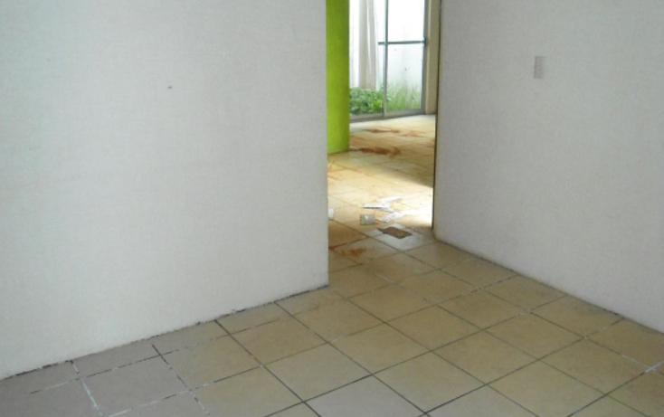 Foto de casa en venta en, arboledas brenamiel, san jacinto amilpas, oaxaca, 1166849 no 15