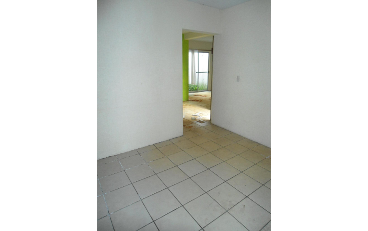Foto de casa en venta en  , arboledas brenamiel, san jacinto amilpas, oaxaca, 1166849 No. 15