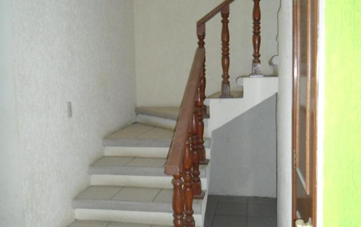 Foto de casa en venta en, arboledas brenamiel, san jacinto amilpas, oaxaca, 1166849 no 16