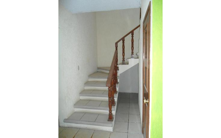 Foto de casa en venta en  , arboledas brenamiel, san jacinto amilpas, oaxaca, 1166849 No. 16