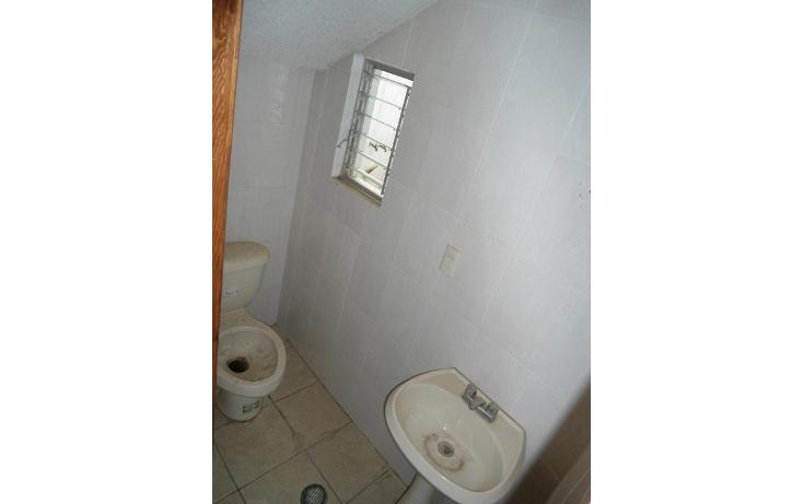 Foto de casa en venta en  , arboledas brenamiel, san jacinto amilpas, oaxaca, 1166849 No. 17