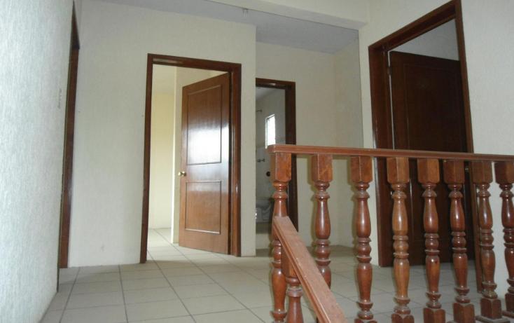 Foto de casa en venta en, arboledas brenamiel, san jacinto amilpas, oaxaca, 1166849 no 19