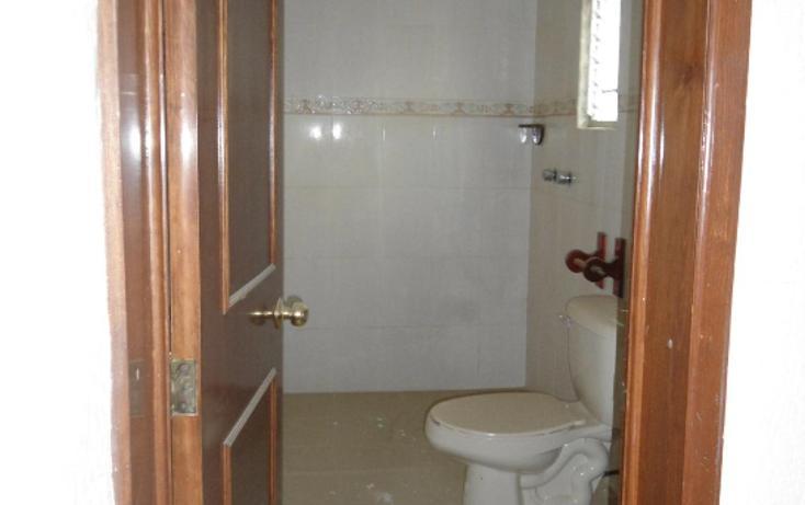 Foto de casa en venta en, arboledas brenamiel, san jacinto amilpas, oaxaca, 1166849 no 20