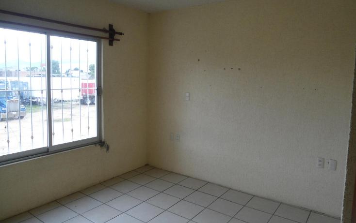 Foto de casa en venta en  , arboledas brenamiel, san jacinto amilpas, oaxaca, 1166849 No. 21