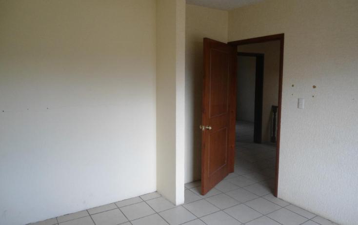Foto de casa en venta en, arboledas brenamiel, san jacinto amilpas, oaxaca, 1166849 no 22