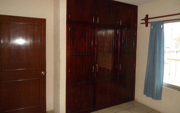 Foto de casa en venta en  , arboledas brenamiel, san jacinto amilpas, oaxaca, 1166849 No. 23