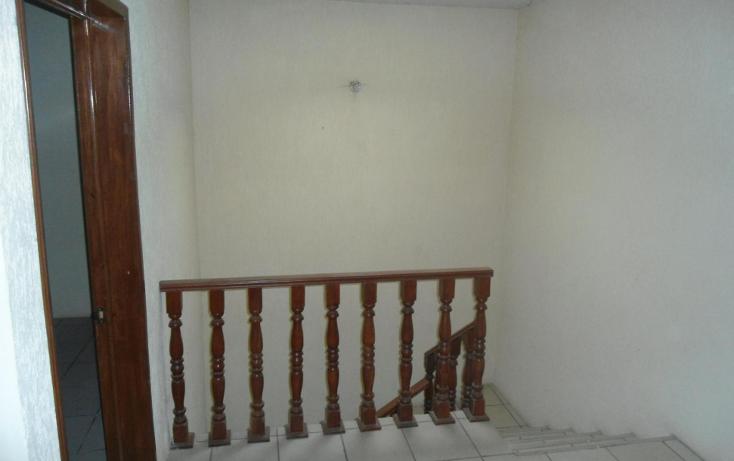 Foto de casa en venta en  , arboledas brenamiel, san jacinto amilpas, oaxaca, 1166849 No. 24