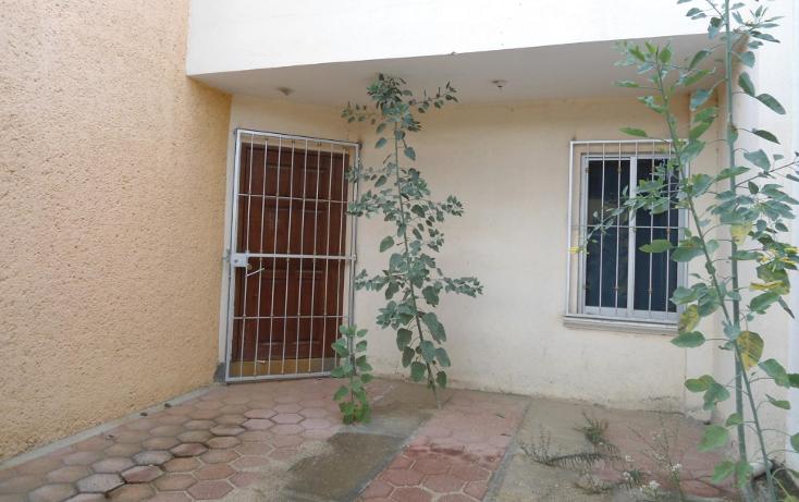Foto de casa en venta en  , arboledas brenamiel, san jacinto amilpas, oaxaca, 1166849 No. 26