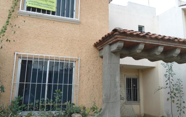 Foto de casa en venta en, arboledas brenamiel, san jacinto amilpas, oaxaca, 1166849 no 27