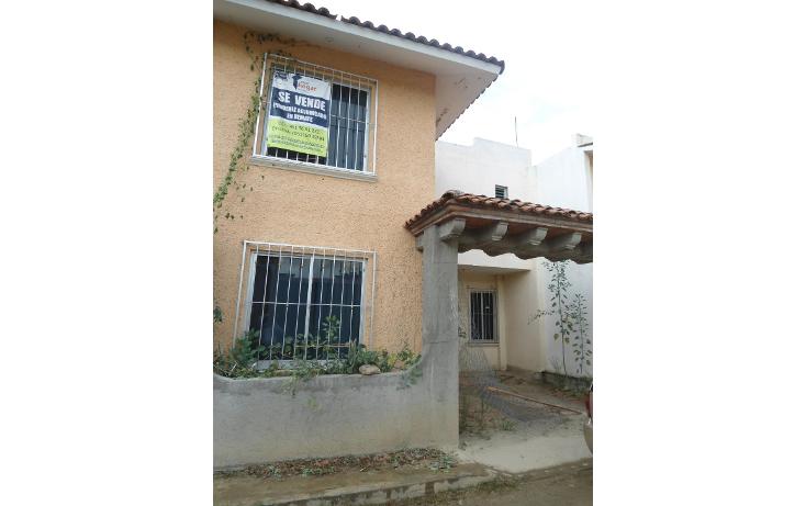 Foto de casa en venta en  , arboledas brenamiel, san jacinto amilpas, oaxaca, 1166849 No. 27