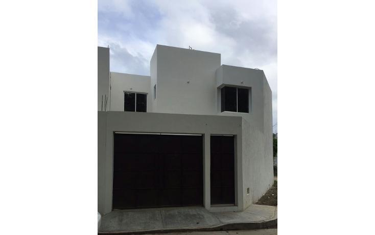 Foto de casa en venta en, arboledas brenamiel, san jacinto amilpas, oaxaca, 1373657 no 01