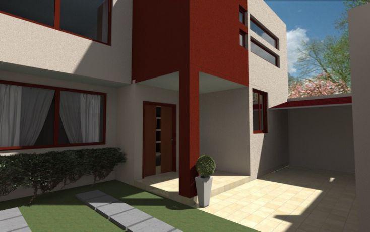 Foto de casa en venta en, arboledas brenamiel, san jacinto amilpas, oaxaca, 1373657 no 02
