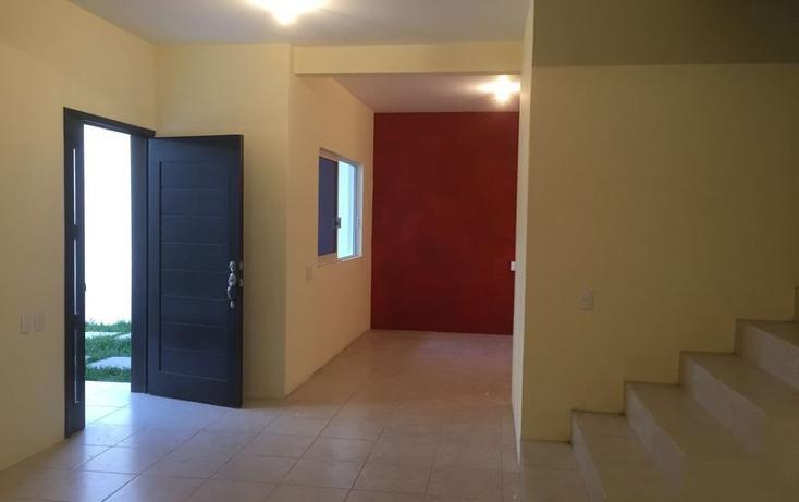 Foto de casa en venta en  , arboledas brenamiel, san jacinto amilpas, oaxaca, 1373657 No. 03