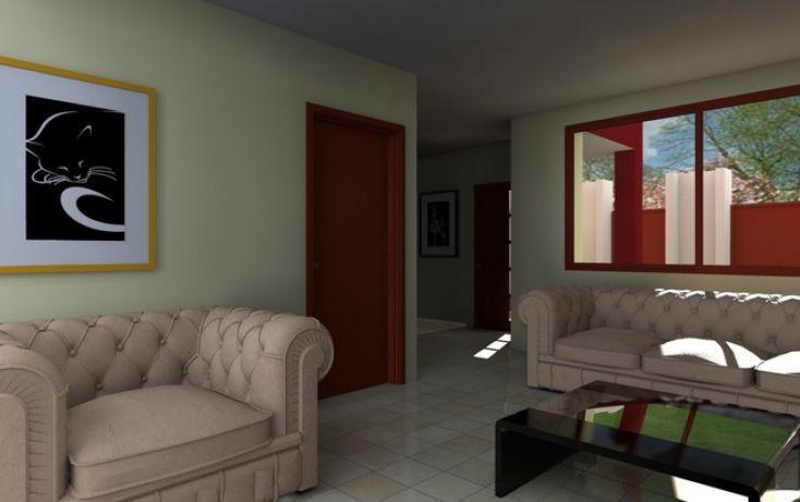 Foto de casa en venta en, arboledas brenamiel, san jacinto amilpas, oaxaca, 1373657 no 04
