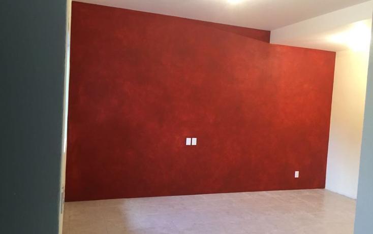 Foto de casa en venta en  , arboledas brenamiel, san jacinto amilpas, oaxaca, 1373657 No. 04