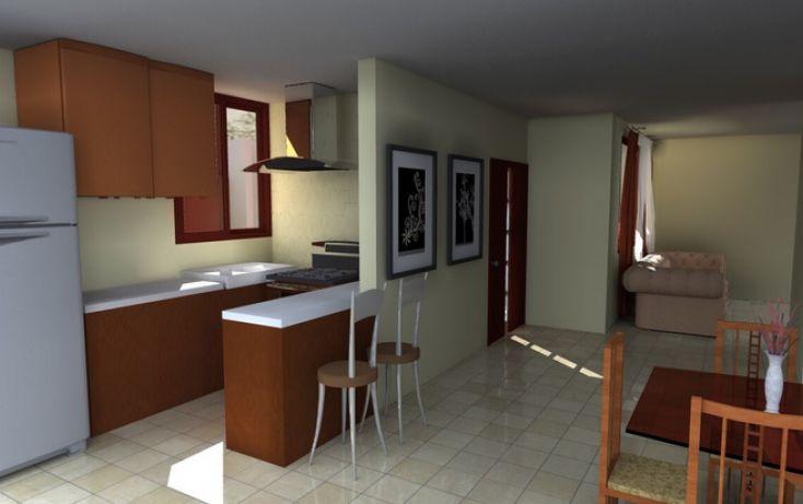 Foto de casa en venta en, arboledas brenamiel, san jacinto amilpas, oaxaca, 1373657 no 05