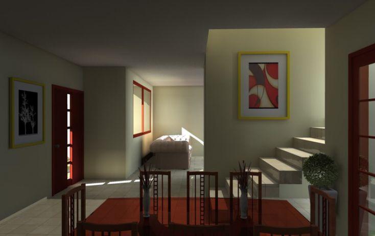 Foto de casa en venta en, arboledas brenamiel, san jacinto amilpas, oaxaca, 1373657 no 06