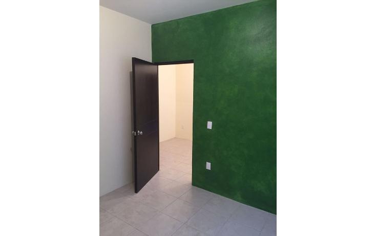 Foto de casa en venta en  , arboledas brenamiel, san jacinto amilpas, oaxaca, 1373657 No. 07