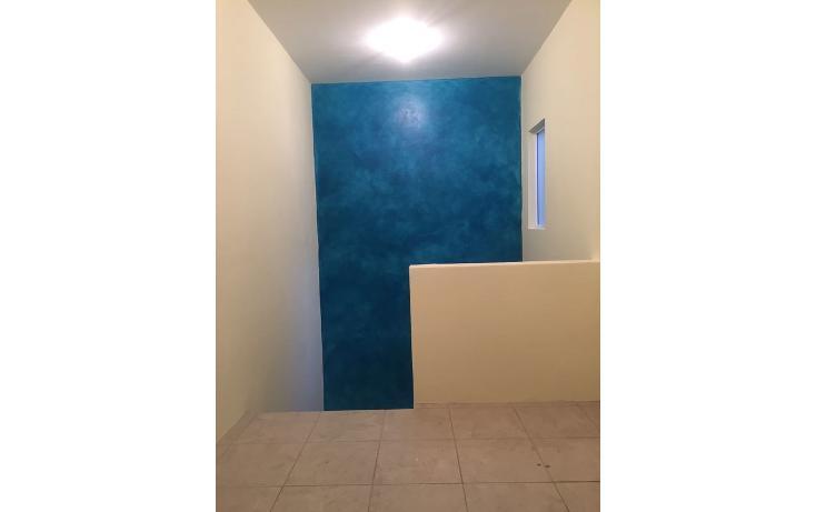 Foto de casa en venta en  , arboledas brenamiel, san jacinto amilpas, oaxaca, 1373657 No. 08
