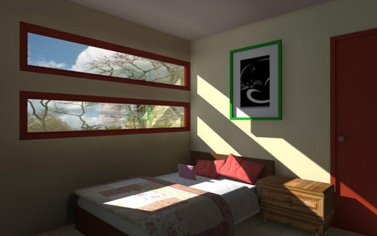 Foto de casa en venta en, arboledas brenamiel, san jacinto amilpas, oaxaca, 1373657 no 09