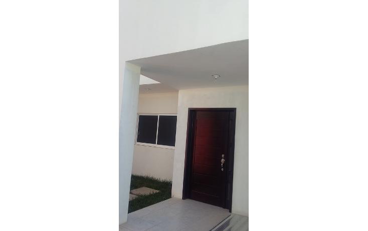 Foto de casa en venta en  , arboledas brenamiel, san jacinto amilpas, oaxaca, 1373657 No. 09