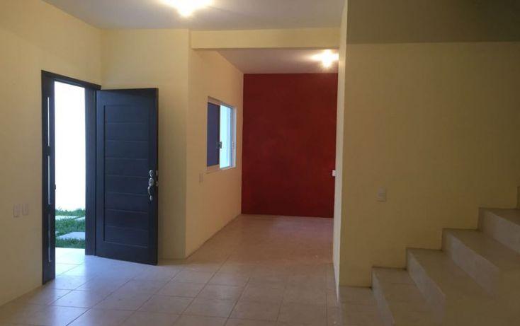 Foto de casa en venta en, arboledas brenamiel, san jacinto amilpas, oaxaca, 1373657 no 10