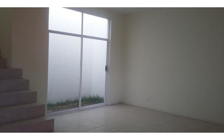 Foto de casa en venta en  , arboledas brenamiel, san jacinto amilpas, oaxaca, 1373657 No. 10