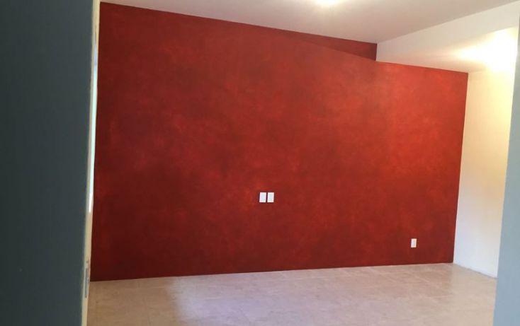 Foto de casa en venta en, arboledas brenamiel, san jacinto amilpas, oaxaca, 1373657 no 11