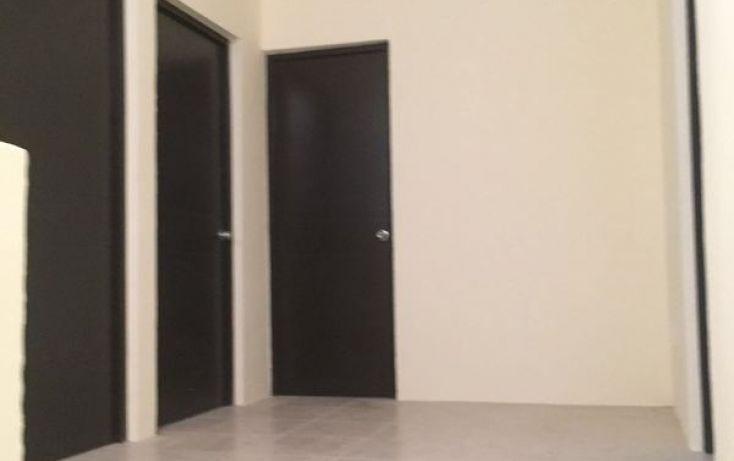 Foto de casa en venta en, arboledas brenamiel, san jacinto amilpas, oaxaca, 1373657 no 12