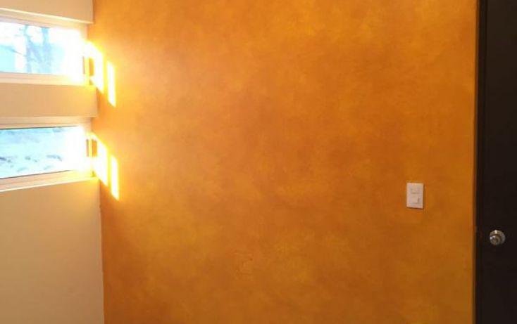 Foto de casa en venta en, arboledas brenamiel, san jacinto amilpas, oaxaca, 1373657 no 13