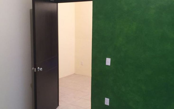 Foto de casa en venta en, arboledas brenamiel, san jacinto amilpas, oaxaca, 1373657 no 15
