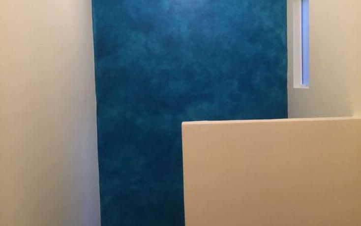 Foto de casa en venta en, arboledas brenamiel, san jacinto amilpas, oaxaca, 1373657 no 16