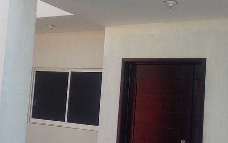 Foto de casa en venta en, arboledas brenamiel, san jacinto amilpas, oaxaca, 1373657 no 17