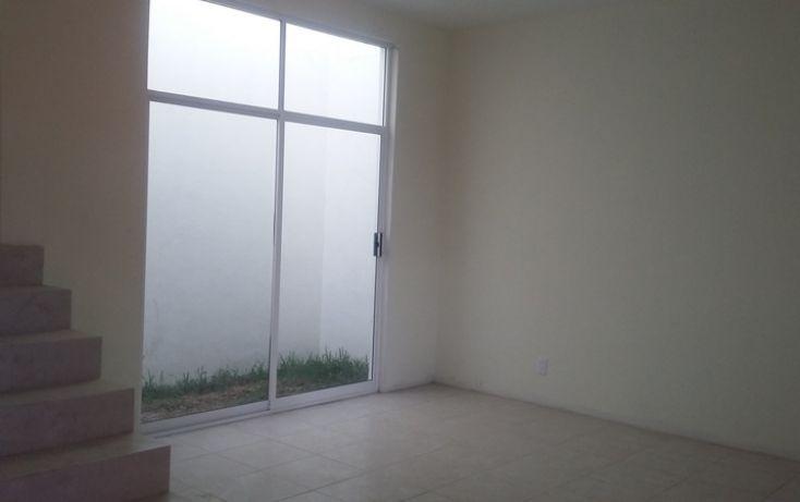 Foto de casa en venta en, arboledas brenamiel, san jacinto amilpas, oaxaca, 1373657 no 18