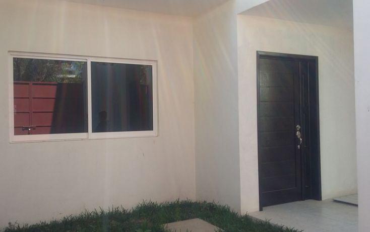 Foto de casa en venta en, arboledas brenamiel, san jacinto amilpas, oaxaca, 1373657 no 19