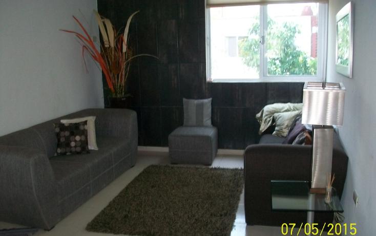 Foto de departamento en renta en  , arboledas, centro, tabasco, 1096047 No. 01