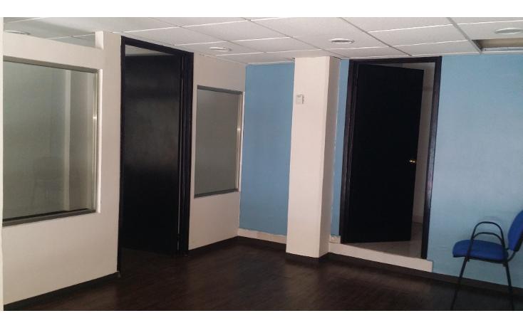 Foto de oficina en renta en  , arboledas, centro, tabasco, 1737074 No. 04
