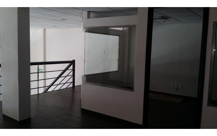 Foto de oficina en renta en  , arboledas, centro, tabasco, 1737074 No. 05
