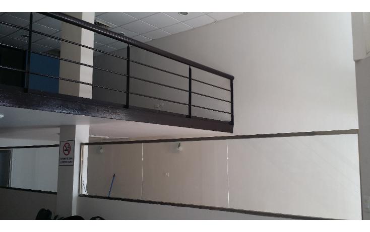 Foto de oficina en renta en  , arboledas, centro, tabasco, 1737074 No. 06