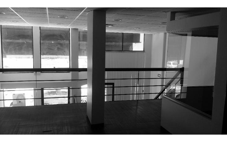 Foto de oficina en renta en  , arboledas, centro, tabasco, 1737074 No. 07