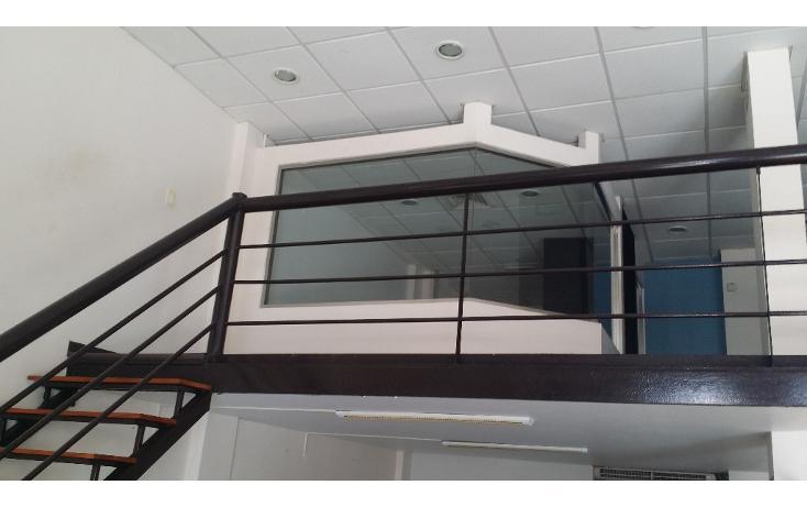 Foto de oficina en renta en  , arboledas, centro, tabasco, 1737074 No. 08