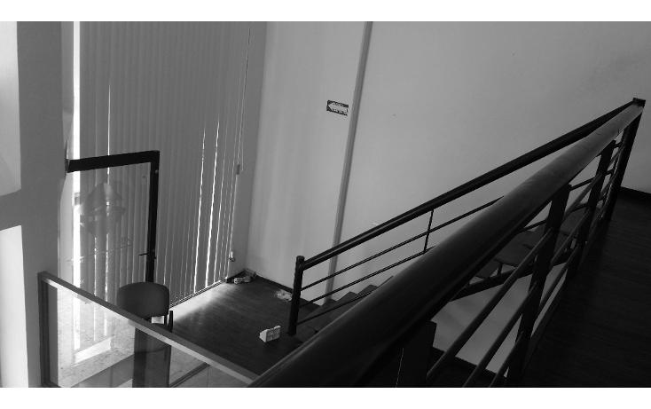 Foto de oficina en renta en  , arboledas, centro, tabasco, 1737074 No. 09