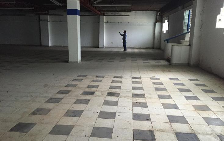 Foto de edificio en venta en  , arboledas, centro, tabasco, 2729088 No. 02