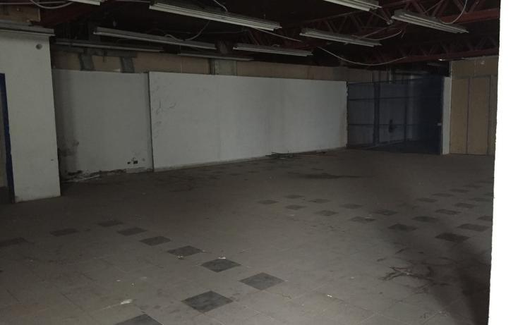 Foto de edificio en venta en  , arboledas, centro, tabasco, 2729088 No. 03