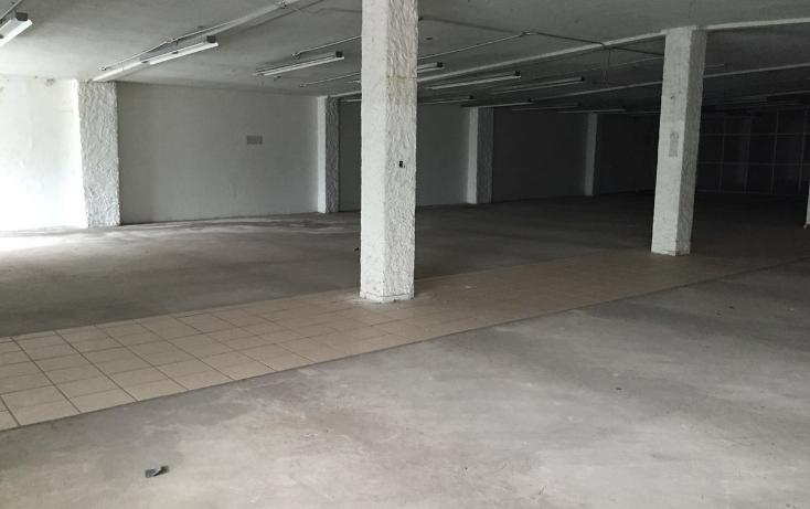 Foto de edificio en venta en  , arboledas, centro, tabasco, 2729088 No. 04