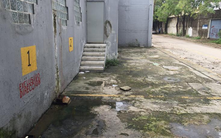 Foto de edificio en venta en  , arboledas, centro, tabasco, 2729088 No. 07