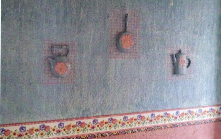 Foto de casa en renta en, arboledas, centro, tabasco, 703417 no 01