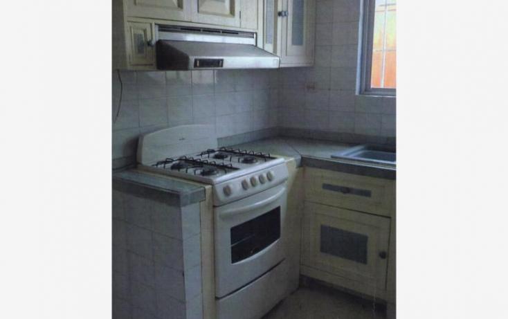 Foto de casa en renta en, arboledas, centro, tabasco, 703417 no 02