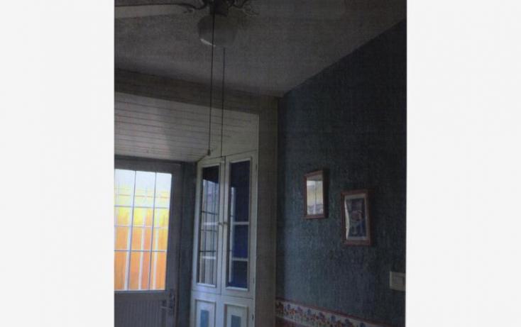Foto de casa en renta en, arboledas, centro, tabasco, 703417 no 03